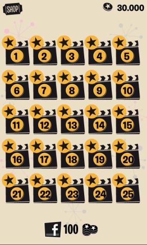 FilmsQuiz6